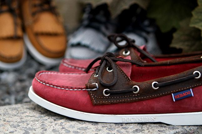 Ronnie Fieg Sebago May 2012 Womens 01 1