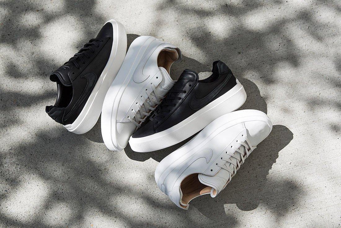 Nike Grand Volee 6