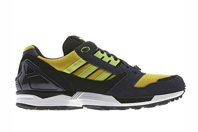 Adidas Zx 8000 Ss14 Pack