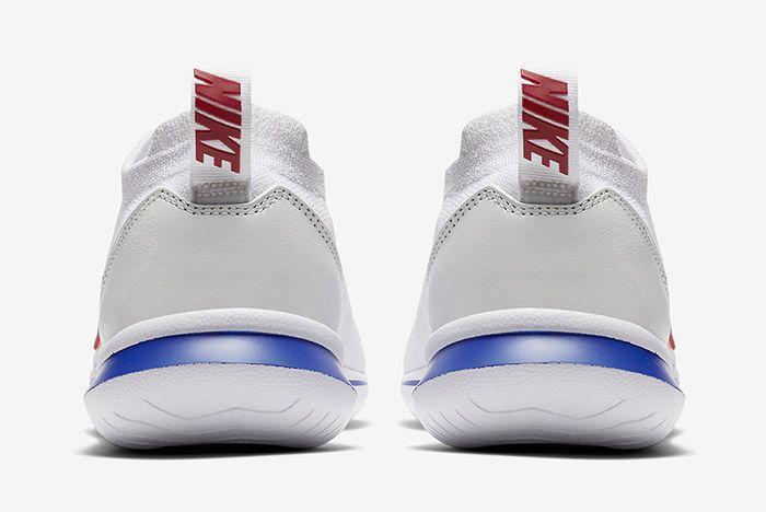 Nike Cortez Flyknit 9