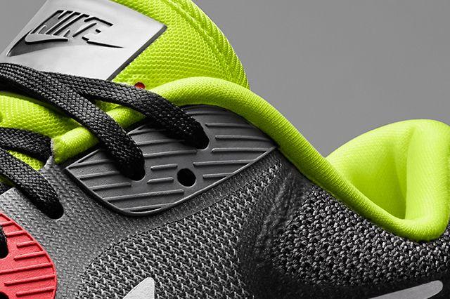 Nike Air Max Lunar 90 7