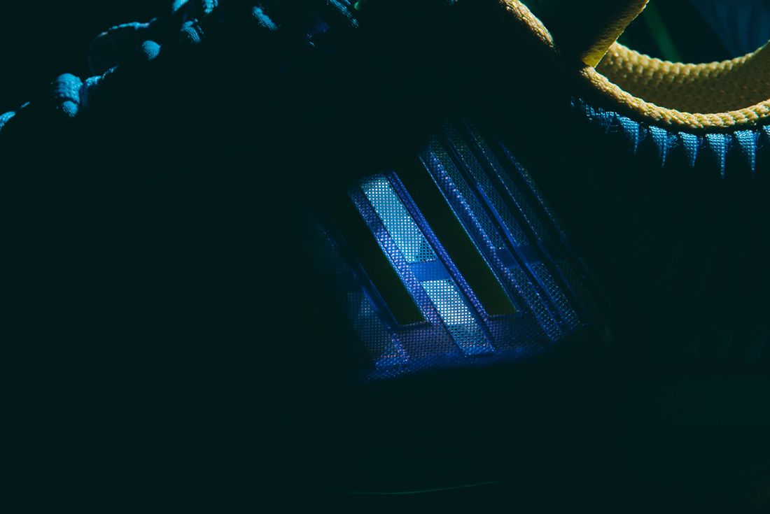 Adidas Climacool 1 New Colourways6