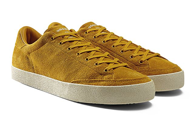 Adidas Originals By 84 Lab Ss14 Collection 22