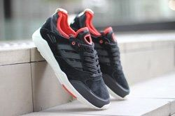 Adidas Tech Super 2 0 Challenge Red Thumb