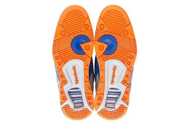 Packer Shoes Reebok Pump 5