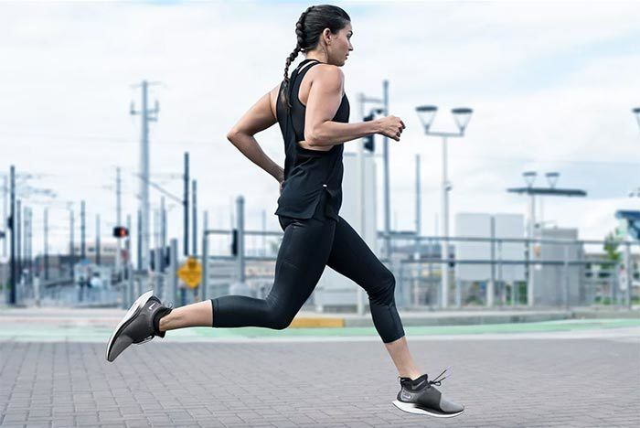 Nike Zoom Pegasus Turbo Xx 4