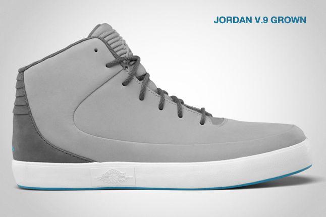 Jordan20 1