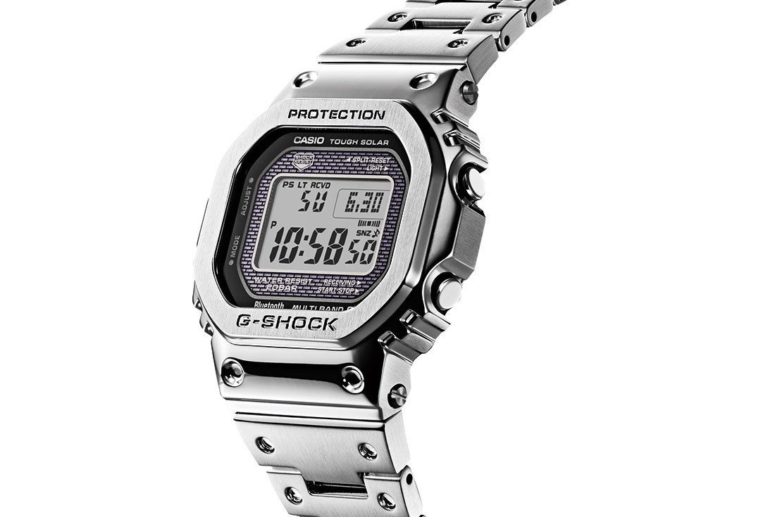Sf G Shock Article 9