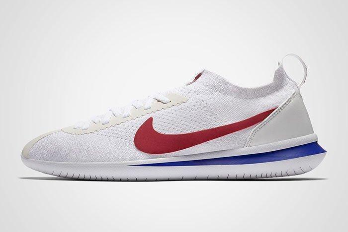 Nike Cortez Flyknit Thumb
