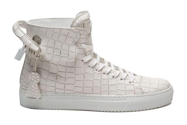 Sneakerboy 7
