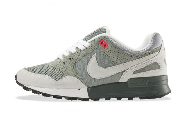 Nike Air Pegasus 89 April Releases 3