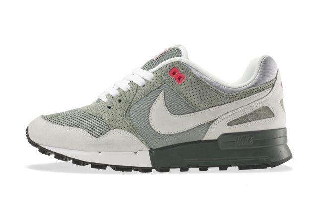 Nike Air Pegasus 89 April Releases 3