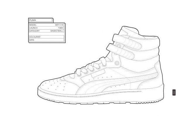 The Sneaker Book 006 1