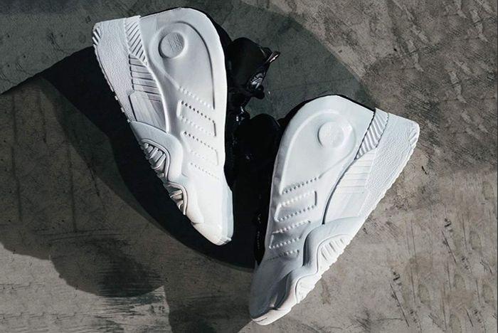 Adidas Alexander Wang New 2