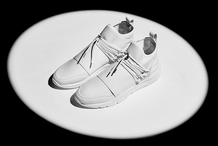 Filling Pieces Inner Circle 7