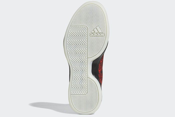 Star Wars Adidas Pro Next 2019 Eh2459 Release Date 5
