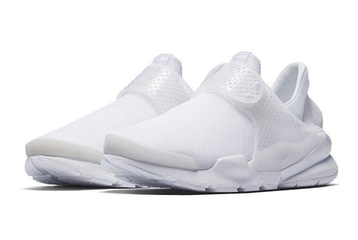 Nike Sock Dart Breeze Summer 2017 3