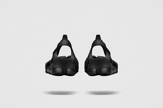 Nikelab Free Rift Sandal 04