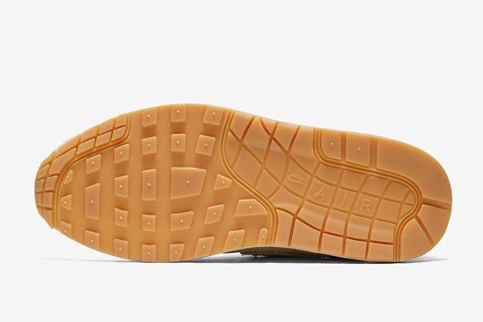 Nike Air Max 1 Sherpa8