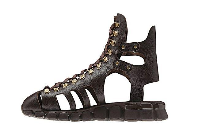 Jeremy Scott Mega Flex Sandal 03 1