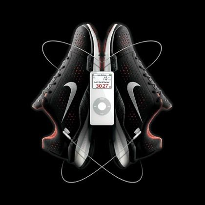Nikeapple