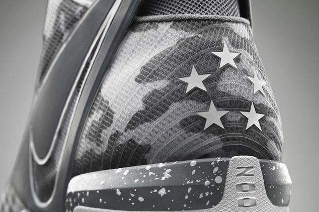 Nike Zoom Field General 10