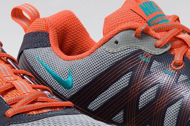 Nike Air Pegasus 28 Trail 4 1