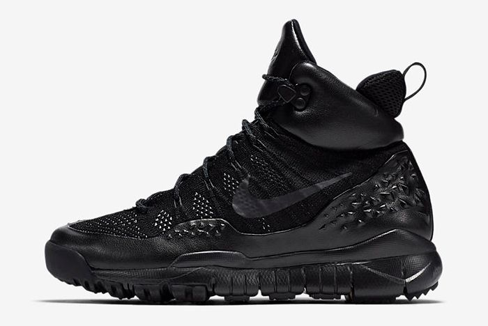 Nike Sneaker Boot Collection Legendary Meets Necessary16
