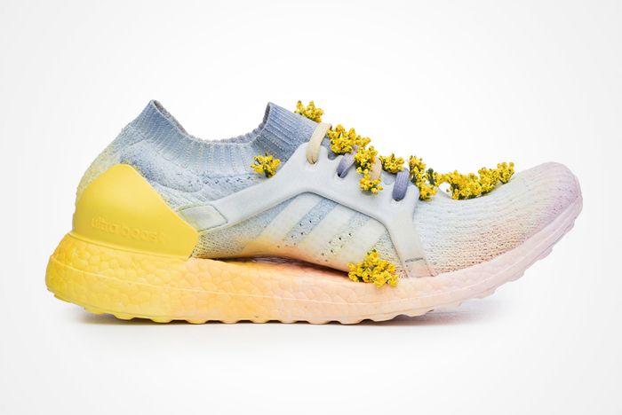 Adidas Ultraboost For Women By Women 18