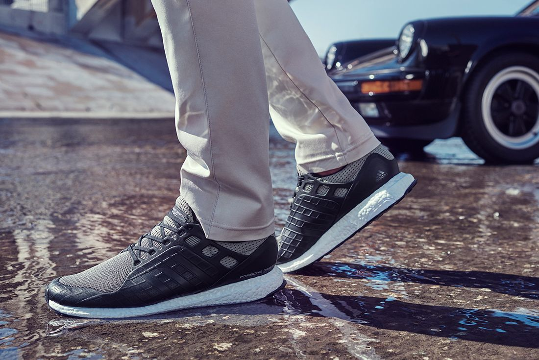 Porsche Design X Adidas Ss17 Reveals New Boost And Bounce Models4