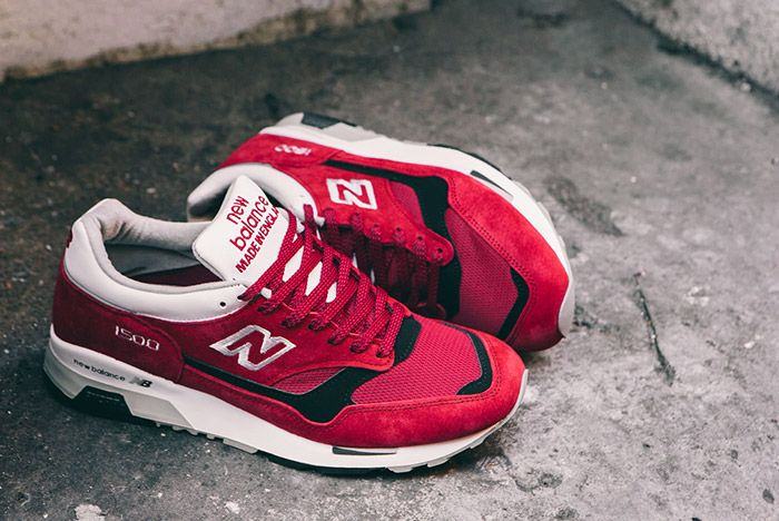 New Balance Made In England M1500 Ck M1500 By 10