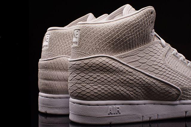 Nike Python Off White 4