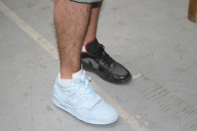 Sneaker Freaker Russia Launch 10 1