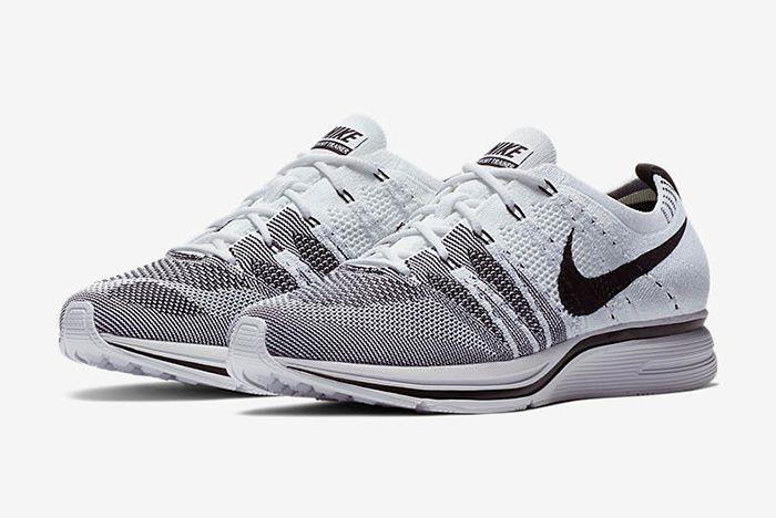 Nike Postpone Flyknit Trainer Re Release4