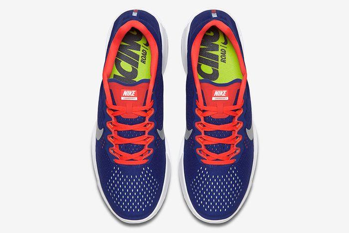 Nike Lunaracer 4 3