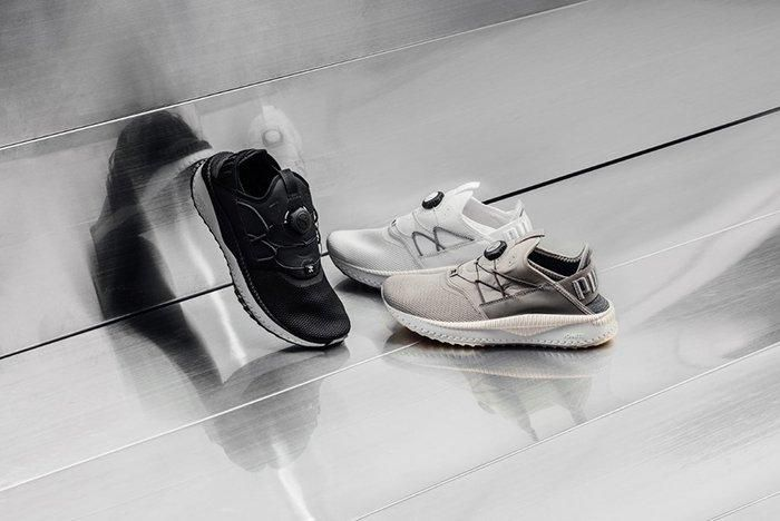New From Puma The Tsugi Disc Pack 5