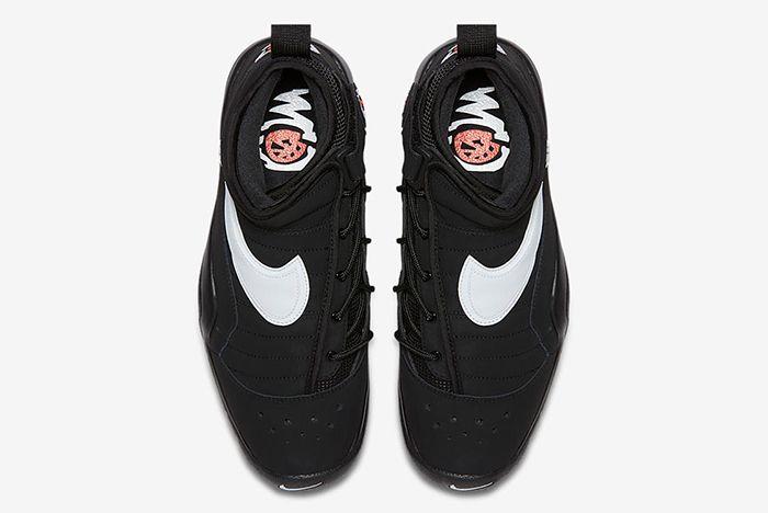 Nike Air Shake Ndestrukt11