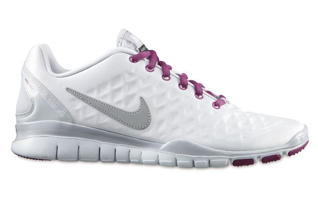 Nike Wmns Nk Free Tr Fit Winter 1