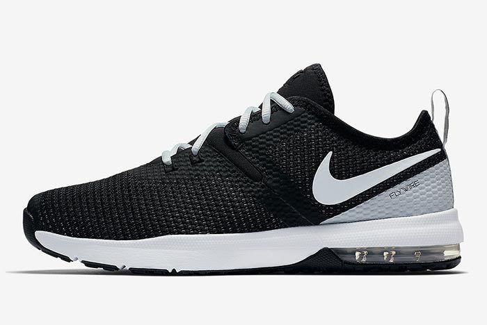 Nike Air Max Typha Raiders