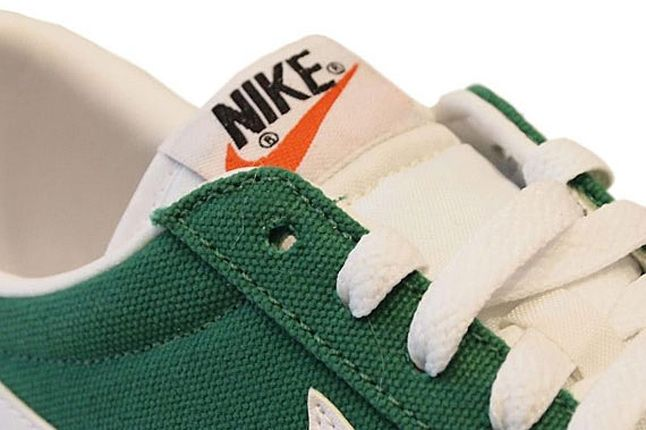 Nike Tennis Classic 05 1