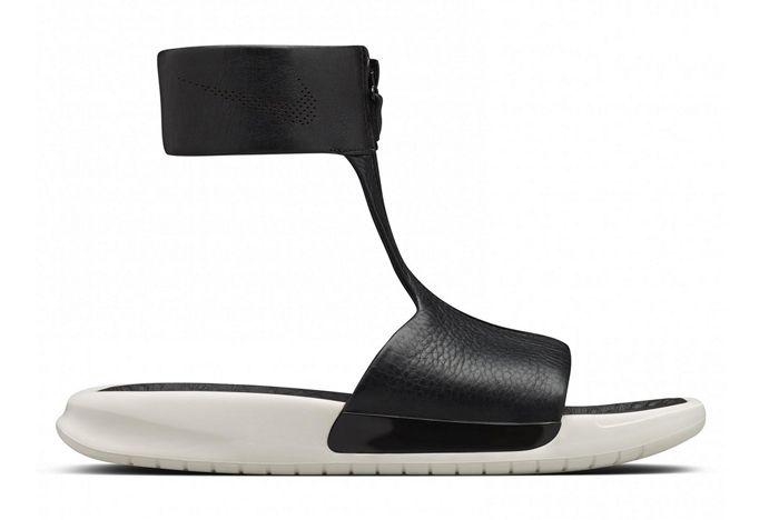 Nike Lab Benassi Collection 3