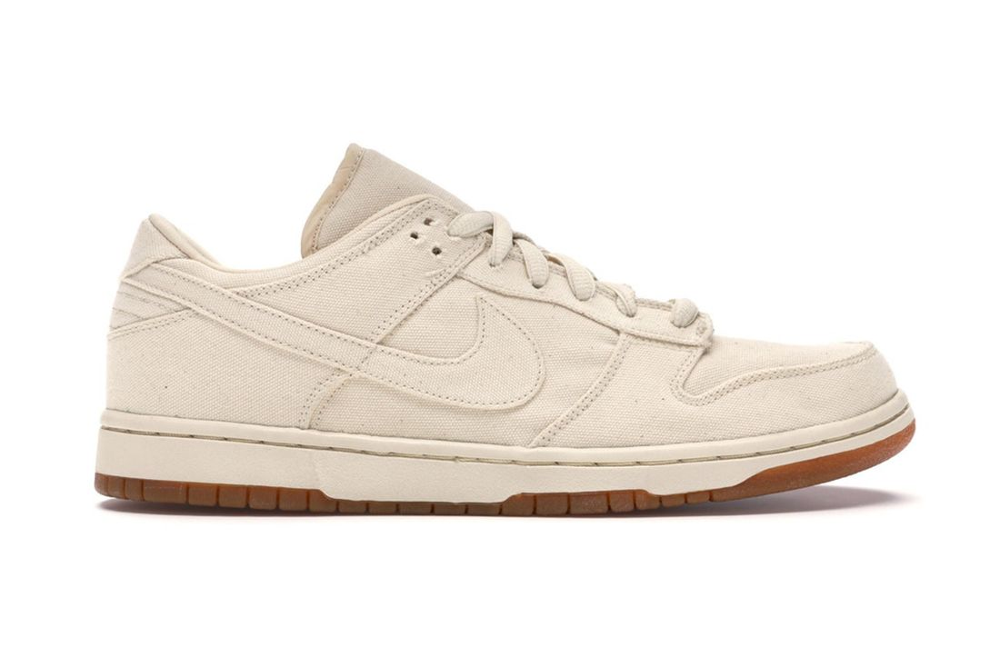 Nike Sb Dunk Low Tokyo 308268 111 Lateral