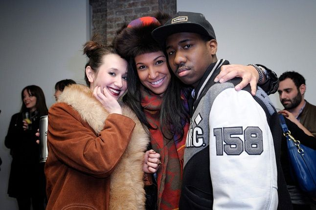 Alife G Shock Party 4 1