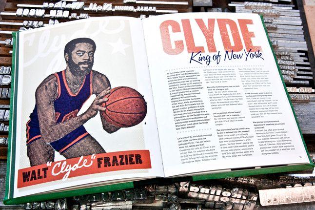 Clyde Book Sneaker Freaker 6 2