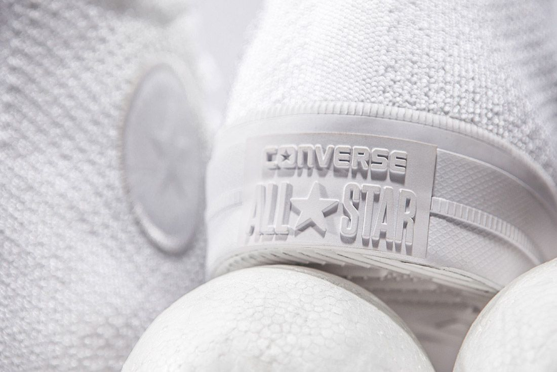 Cons Fly White 050