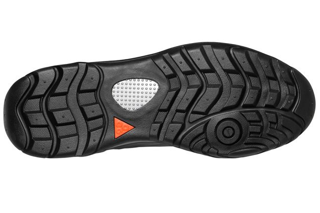Nike Acg I 95 Posite Max Sole 1