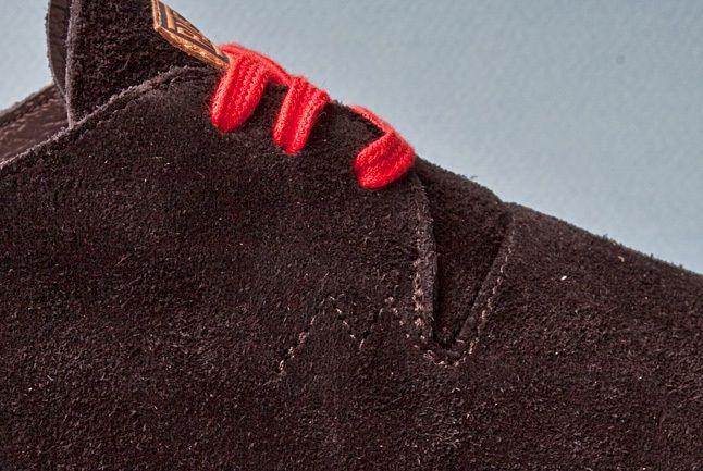 Adidas Ransom Alan Cs Elt Blk Poppy Bone 11 1