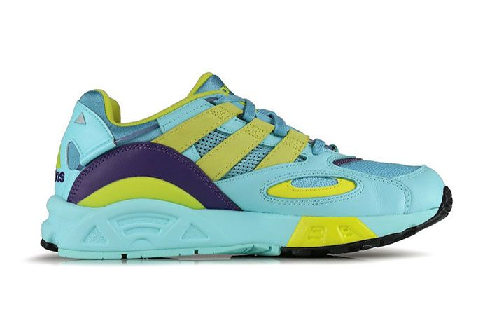 Adidas Lxcon 94 Aqua Right