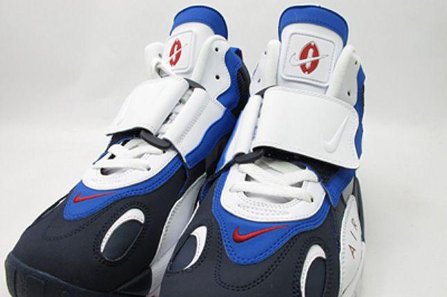 Nike Air Speed Turf Max 04 1