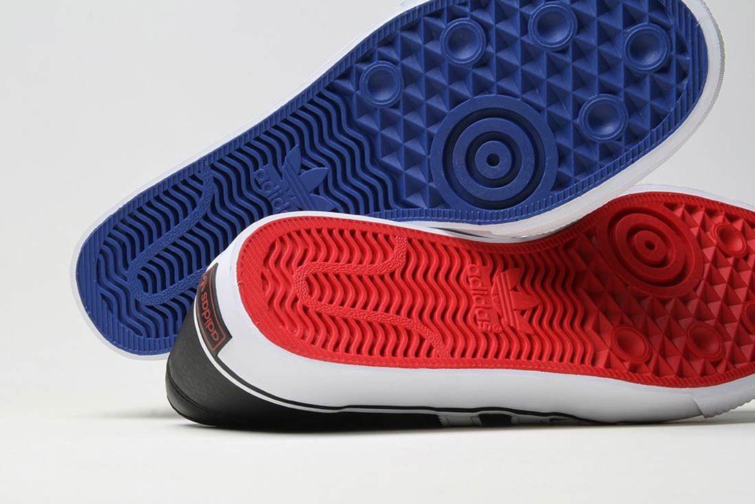 Adidas Adi Ease Daewon Song 9